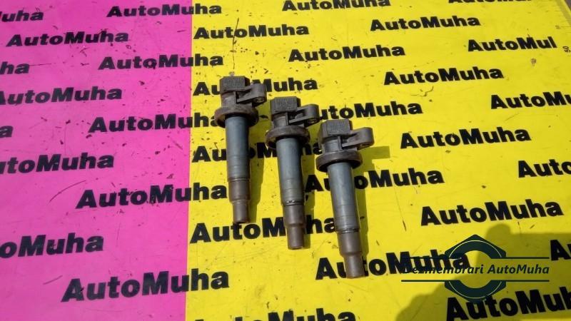 Bobina inductie 13703263 Subaru 90919-02239